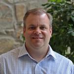 Jeff L. Weaver, CDLP®, RCS-D™