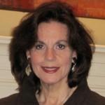 Dorothy S. Langton, Esquire