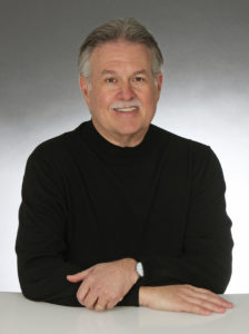 Lee Schwartz