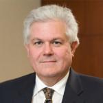 David Anderson, CPA, CFE, CVA
