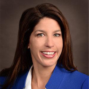 Erin C. Lentz-McMahon, Esquire