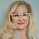 Shana Schwartz