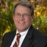 David Emery, CFP™, CDFA®
