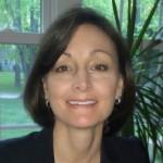 Danine Mueller, CDFA®