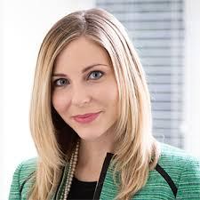 Robyn Ellen Musi, Esquire